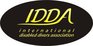 idda logo