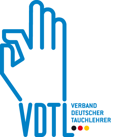 VDTL logo